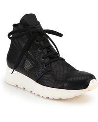 Ld Tuttle The Bleach Running Shoes - Lyst