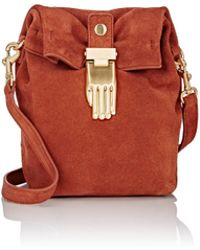 Opening Ceremony - Athena Lunch Bag - Lyst