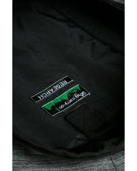 LRG - The Rc Research Backpack - Lyst