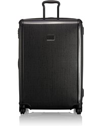 Tumi Tegra-Lite Large Trip Packing Case - Lyst