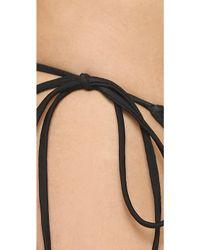 Rachel Pally - Ibiza Bottoms - Black - Lyst