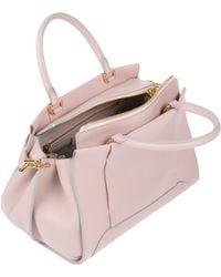 Sonia Rykiel Handbag - Pink