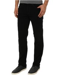 Tommy Bahama Vintage Straight Parker Jean - Lyst