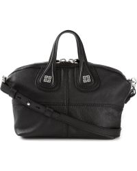 Givenchy Small 'Nightingale' Tote - Lyst