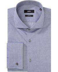 Men 39 S Hugo Boss Clothing Lyst