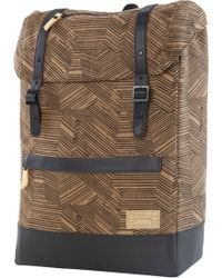 Hex The Cloak Backpack - Lyst