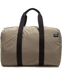 Jack Spade - Packable Duffel Bag - Lyst