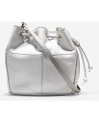 Cole Haan | Felicity Mini Drawstring | Lyst