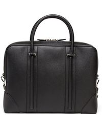 3cb857aa95 Shop Women s Givenchy Briefcases and work bags Online Sale