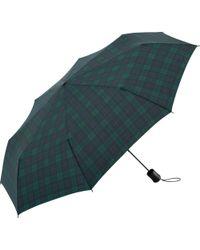 Uniqlo - Compact Umbrella - Lyst