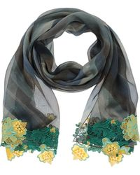 Fontana Couture - Stole - Lyst