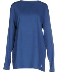 Orcival - Jumper - Lyst