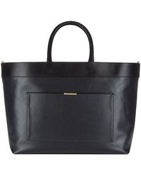Victoria Beckham - Inside Out Liberty Tote - Lyst