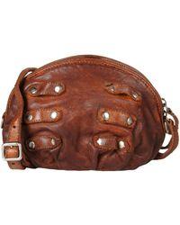 Malababa Handbag - Brown