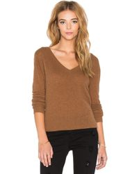 VEDA - Getty Sweater - Lyst