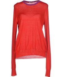 Celine Sweater - Lyst
