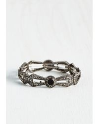 Ana Accessories Inc - Museum Meeting Bracelet - Lyst