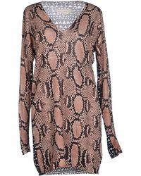 Stella McCartney Sweater - Lyst