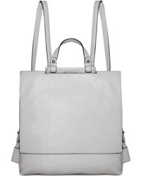 Kenneth Cole Reaction | Blockade Backpack | Lyst
