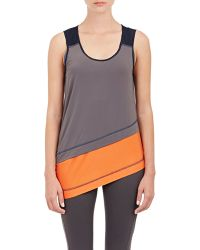 Vpl Active - Women's neo Overall Athletic Tank - Lyst