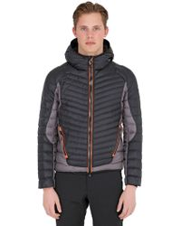 Dainese Multisport - Cale Down Jacket - Lyst