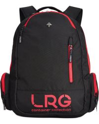 LRG - Research Backpack - Lyst