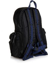 Undercover - Porter Nylon Backpack - Lyst