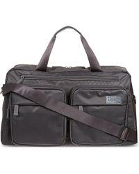 Lipault - Weekend Bag - Lyst