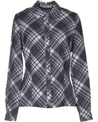 Clements Ribeiro - Shirt - Lyst