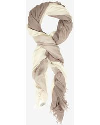 Bajra Ombre Scarf - Lyst