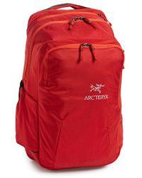 Arc'teryx 'Pender' Backpack - Lyst
