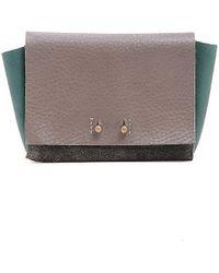 Jo Handbags - Wallet Mini - Lyst
