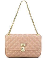 Anne Klein Sweet Charity Ii Shoulder Bag - Lyst
