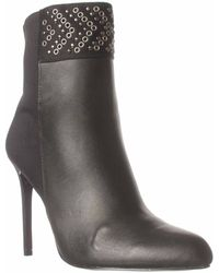 Adrianna Papell - Iris Ankle Boot - Lyst