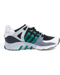 Adidas Eqt Running Support 93 Sneaker - Lyst