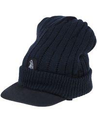 Refrigue - Hat - Lyst