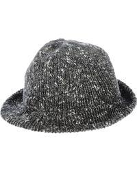 John Galliano - Hat - Lyst