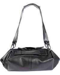 The Transience - Petite Gym Bag - Lyst