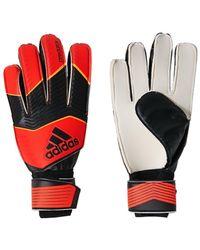 Adidas Mens Predator Training Goal Keeper Gloves - Lyst