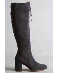 Sixtyseven - Lavinie Boots - Lyst