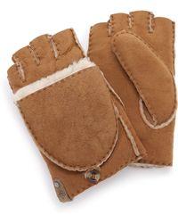 Mackage - Orea Gloves - Lyst