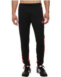 Adidas Speedkick Condivo Pant - Lyst