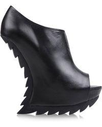 Camilla Skovgaard - Ankle Boots - Lyst