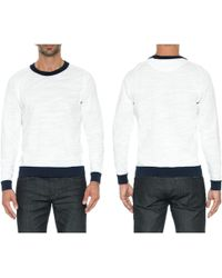 Joe's Jeans Cal Pullover - Lyst
