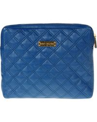 Marc Jacobs Clutch - Lyst