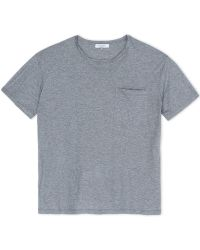 Valentino | Short Sleeve T-shirt | Lyst