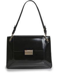 Jason Wu Christy Shoulder Bag Christy Shoulder Bag - Lyst
