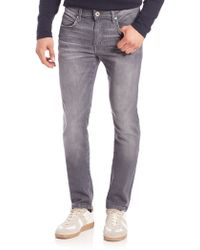 Joe's Jeans | The Slim-fit Jeans | Lyst