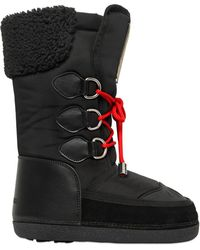 DSquared² | Lace-up Boots | Lyst