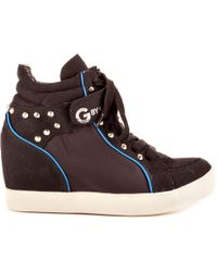 G by Guess Popstar - Lyst